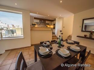 West Algarve 4 Bed Luxury Villa. Games Room & WiFi - Picture 4