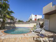 West Algarve 4 Bed Luxury Villa. Games Room & WiFi - Picture 16