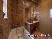 West Algarve 4 Bed Luxury Villa. Games Room & WiFi - Picture 11