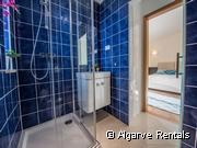 West Algarve 4 Bed Luxury Villa. Games Room & WiFi - Picture 12