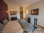 West Algarve 4 Bed Luxury Villa. Games Room & WiFi - Picture 10
