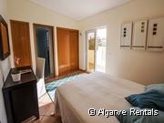 West Algarve 4 Bed Luxury Villa. Games Room & WiFi - Picture 9