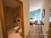 West Algarve 4 Bed Luxury Villa. Games Room & WiFi - Picture 7