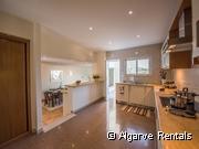 West Algarve 4 Bed Luxury Villa. Games Room & WiFi - Picture 6