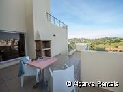 West Algarve 4 Bed Luxury Villa. Games Room & WiFi - Picture 5