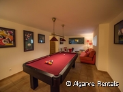 West Algarve 4 Bed Luxury Villa. Games Room & WiFi - Picture 3