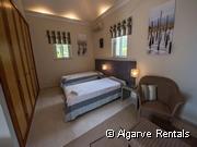 West Algarve 4 Bed Luxury Holiday Rental Villa. Sea Views, Wifi, Air Con - Picture 19
