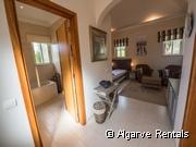 West Algarve 4 Bed Luxury Holiday Rental Villa. Sea Views, Wifi, Air Con - Picture 18