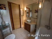 West Algarve 4 Bed Luxury Holiday Rental Villa. Sea Views, Wifi, Air Con - Picture 16