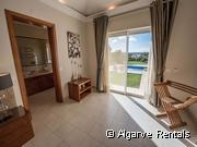 West Algarve 4 Bed Luxury Holiday Rental Villa. Sea Views, Wifi, Air Con - Picture 14