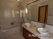 West Algarve 4 Bed Luxury Holiday Rental Villa. Sea Views, Wifi, Air Con - Picture 15