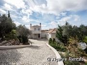 West Algarve 4 Bed Luxury Holiday Rental Villa. Sea Views, Wifi, Air Con - Picture 7