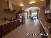 West Algarve 4 Bed Luxury Holiday Rental Villa. Sea Views, Wifi, Air Con - Picture 20