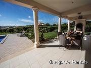 West Algarve 4 Bed Luxury Holiday Rental Villa. Sea Views, Wifi, Air Con - Picture 11