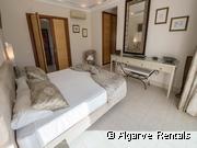 West Algarve 4 Bed Luxury Holiday Rental Villa. Sea Views, Wifi, Air Con - Picture 5