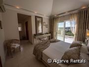 West Algarve 4 Bed Luxury Holiday Rental Villa. Sea Views, Wifi, Air Con - Picture 6