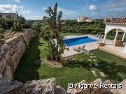 West Algarve 4 Bed Luxury Holiday Rental Villa. Sea Views, Wifi, Air Con - Picture 10