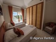 West Algarve 4 Bed Luxury Holiday Rental Villa. Sea Views, Wifi, Air Con - Picture 8