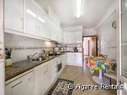 Algarve Holiday Villa - Lagos - Wifi - Walk to Beach - Picture 6