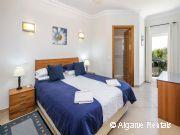 West Algarve 3 Bedroom Villa - Boavista Golf - Picture 4