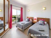 West Algarve 3 Bedroom Villa - Boavista Golf - Picture 3