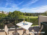 West Algarve 3 Bedroom Villa - Boavista Golf - Picture 6