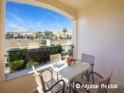 West Algarve 3 Bedroom Villa - Boavista Golf - Picture 7