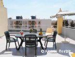 Lagos 2 Bedroom Sea View Apartment - Meia Praia - Air Con