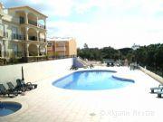 Albufeira 2 Bedroom Apartment - Praia da Oura - Walk to Beach - Picture 6