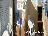 2 Bedroom Holiday Apartment, Olhos de Água , Albufeira