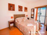 Sea View Algarve Holiday Apartment - Meia Praia, Lagos. 3 Bedrooms - Picture 5
