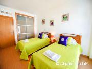 Sea View Algarve Holiday Apartment - Meia Praia, Lagos. 3 Bedrooms - Picture 7