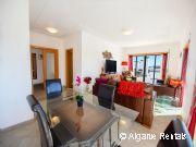 Sea View Algarve Holiday Apartment - Meia Praia, Lagos. 3 Bedrooms - Picture 9