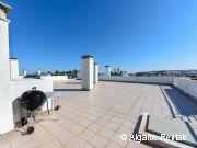 Sea View Algarve Holiday Apartment - Meia Praia, Lagos. 3 Bedrooms - Picture 4