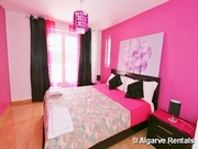 Albufeira 8 Bedroom Holiday Rental Villa, Sleeps 16 - Walk to Beach and Strip - Picture 5