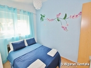 Albufeira 8 Bedroom Holiday Rental Villa, Sleeps 16 - Walk to Beach and Strip - Picture 6
