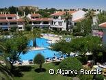 2 Bedroom Apartment to Rent - Lakeside Village, Quinta do Lago. Algarve