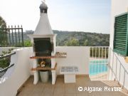 3 Bedroom Villa - Walk to Beach- Old Town Albufeira -Private Swimming Pool - Picture 11