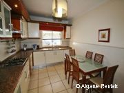 3 Bedroom Villa - Walk to Beach- Old Town Albufeira -Private Swimming Pool - Picture 12