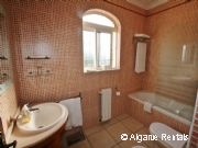 3 Bedroom Villa - Walk to Beach- Old Town Albufeira -Private Swimming Pool - Picture 10