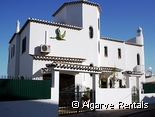Algarve 7 Bedroom Villa - Oura - São João, Albufeira Sleep 18