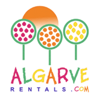 Algarve Rentals - Villas and Apartments in The Algarve