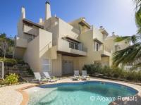 West Algarve 4 Bed Luxury Villa. Games Room & WiFi - Picture (1)