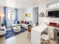 West Algarve - Lagos Centre close to Marina - 2 bedrooms with WiFi - Picture (1)