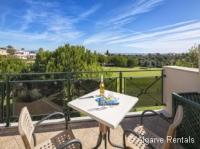 West Algarve 3 Bedroom Villa - Boavista Golf - Picture (1)